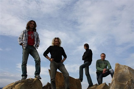 Год Змеи - Уфимская Рок Группа, скачать музыку,видео клипы