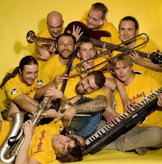 мамульки бенд торрент скачать - фото 3