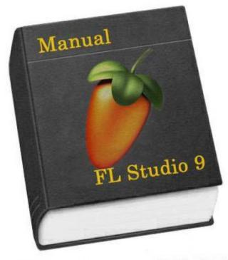 Полностью переведённая, подробная инструкция по программе FL Studio 9 на русском языке.  Эта инструкция проведёт вас...