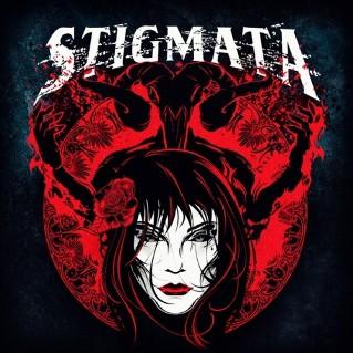 Скачать stigmata до девятой ступени live at lugansk rock-club.