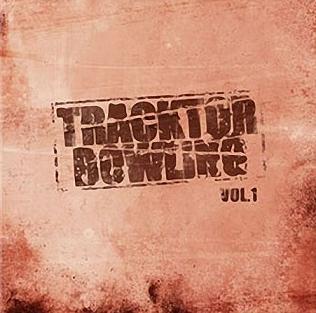 умирать tracktor bowling текст песни