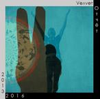 Velvet - Отчёт